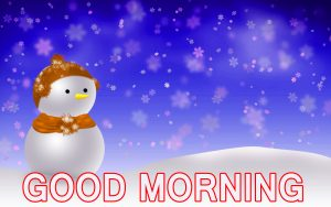 Latest good morning images Wallpaper Pics Free HD