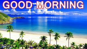 Latest good morning images Wallpaper Pics Pictures Free HD