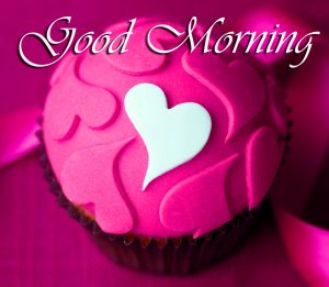 Love Good Morning Images Photo Wallpaper Free HD Download