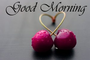 Love Good Morning Images Pictures Images Download