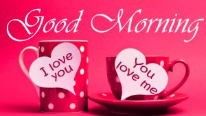 Love Good Morning Images Wallpaper Pictures HD