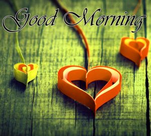 Love Good Morning Images Wallpaper Pictures Free Download