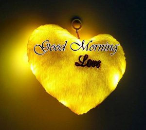 Love Good Morning Images Pics Wallpaper Download For Facebook