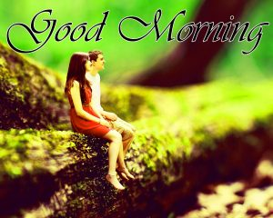 Love Good Morning Images Pics Wallpaper Photo Free Download
