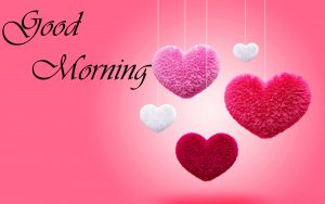 Love Good Morning Images Pics Wallpaper HD