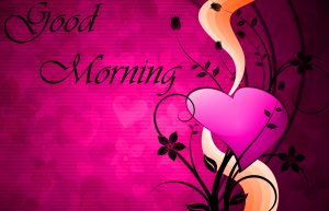 Love Good Morning Images Pics Wallpaper Pictures HD