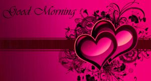 Love Good Morning Images Pics Wallpaper Photo Download