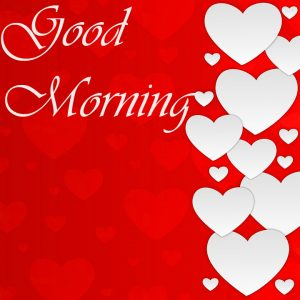 Love Good Morning Images Pics Wallpaper Free HD
