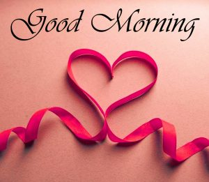Love Good Morning Images Pics Wallpaper HD For Whatsapp