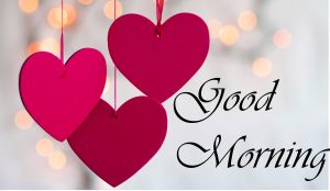 Love Good Morning Images Pics Wallpaper Free Download