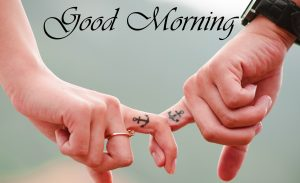 Love Good Morning Images Pics Wallpaper HD Download