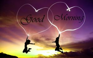 Love Good Morning Images Pictures Photo HD