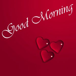 Love Good Morning Images Wallpaper Photo Download