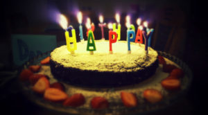 Happy Birthday Cake Images photo pictures free hd