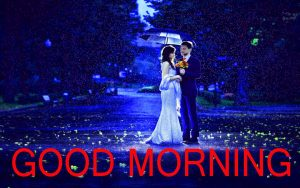 Romantic Good Morning Images For Husband Wallpaper Photo Pics HD Download