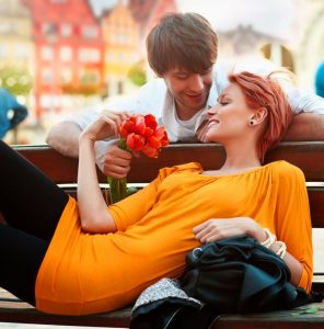 Romantic Good Morning Images Pictures Wallpaper Pics Download