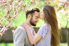 Romantic Good Morning Images Wallpaper Pictures Free Download