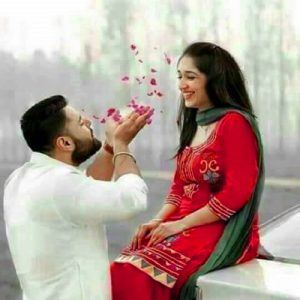 Romantic Good Morning Images Wallpaper Pictures Download