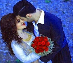 Romantic Good Morning Images Pictures Photo Download