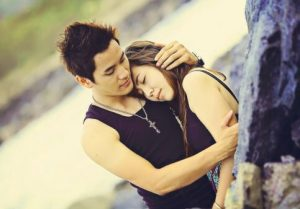 Romantic Good Morning Images Photo Wallpaper Free Download