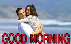 Romantic Good Morning Images For Husband Wallpaper Photo Pics Free HD