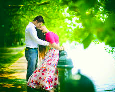 Romantic Good Morning Images Wallpaper Pictures HD