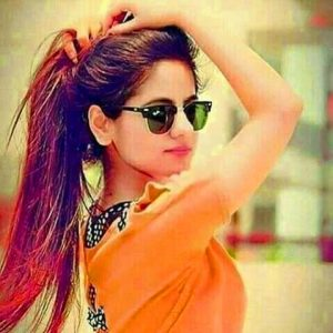 Whatsapp DP For Beautiful Stylish Girls With Quotes Images Wallpaper Pics Download