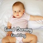 Cute Good Morning Pics Download