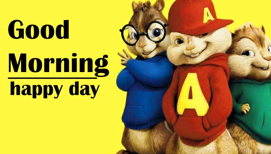 Cartoon-Good-Morning-Images-13