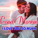 426+ Hug good morning images Wallpaper Pics for boyfriend HD Download