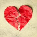Broken Heart Images Pics For Whatsapp DP For Lover – 44+ टुटा हुआ दिल