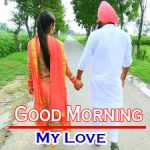422+ Love Good Morning Images Download for Whatsapp for Girlfriend