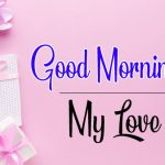 645+ Good Morning Image Photo Pics HD for girlfriend download