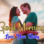 257+ Romantic Good Morning Images Photo Pics For Husband