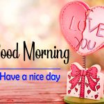 325+ Cute Good Morning Images Wallpaper Photo Pics for him & Her