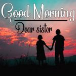 Top 100+ Good Morning Images For Brother and sister -आपका दिन मंगलमय हो