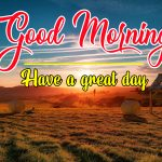 326+ Good Morning Images Wallpaper Pictures for mom