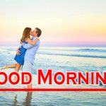 378+ Good Morning Love Images For Girlfriend HD Download