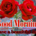 235+ gud morning photo Images Pictures Download