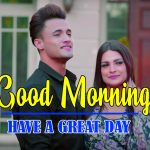 373+ Lover Love Couple good morning images Pictures HD Download