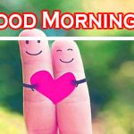 569+ HD Good Morning Images Download With Nature Flower Cute