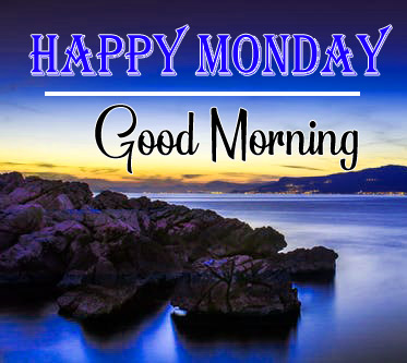 Monday Good Morning Images pictures free hd