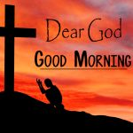 418+ Religious Good Morning Images HD Download