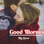 325+ Romantic good morning honey i love you Images Pics Download