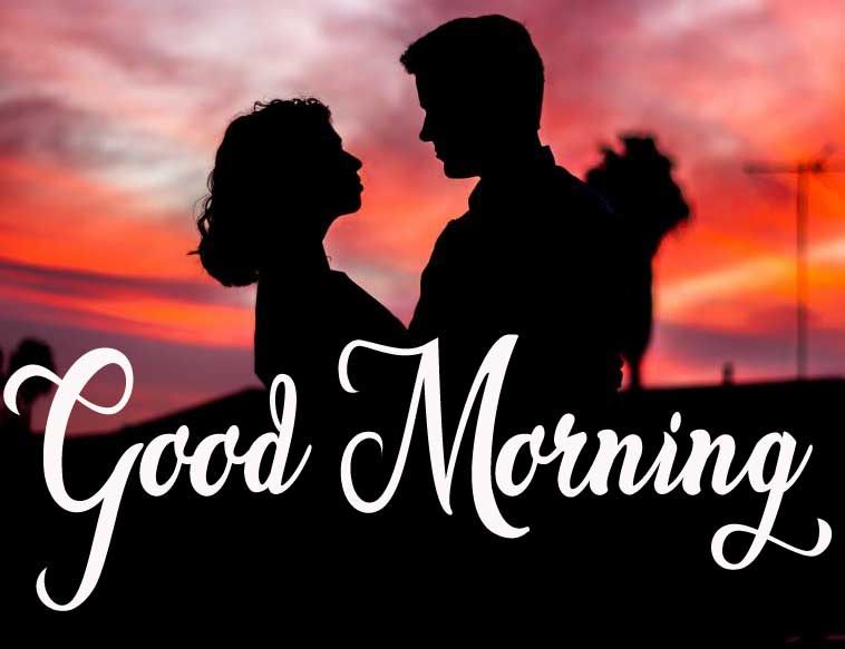 Romantic-good-morning-Images-18-1