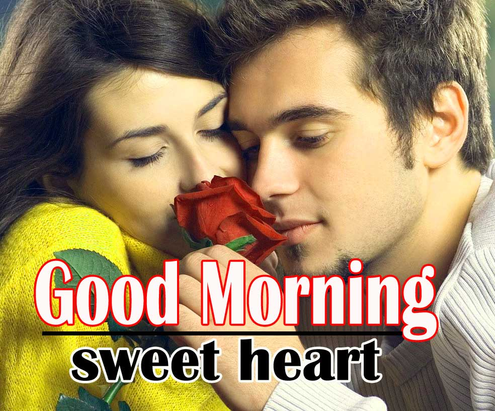 Romantic-good-morning-Images-4