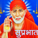 314+ Sai Baba Good Morning HD Images Wallpaper Download
