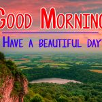 378+ Good Morning Wishes Images for Whatsapp HD Download