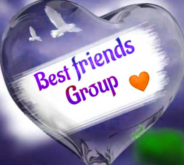 Whatsapp Images pics photo for best friends