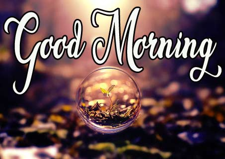 good-morning-Pictures-19